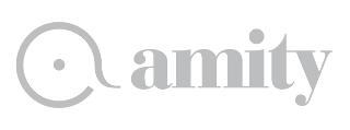 Clients Feedback Amity