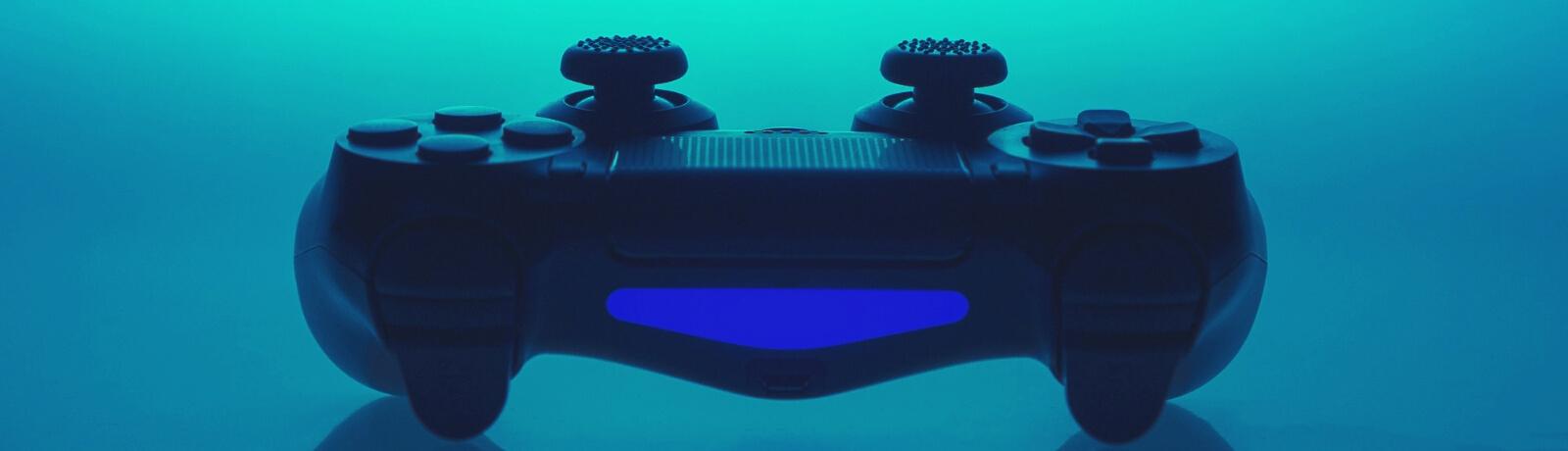 Game Translation Header Image