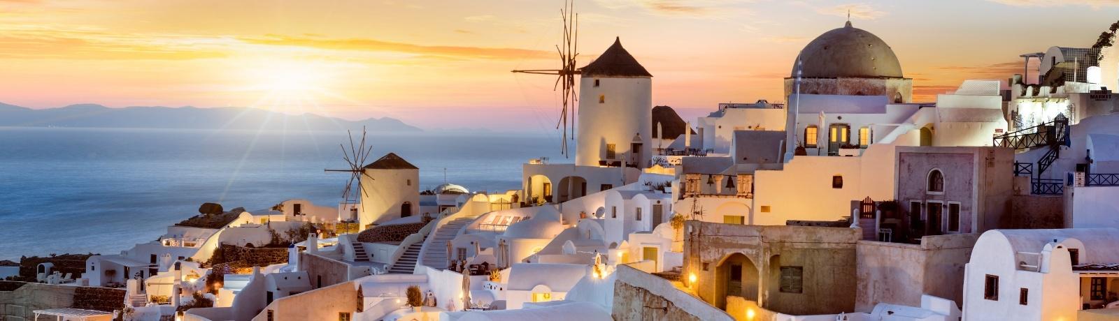Greek Translation Header Image