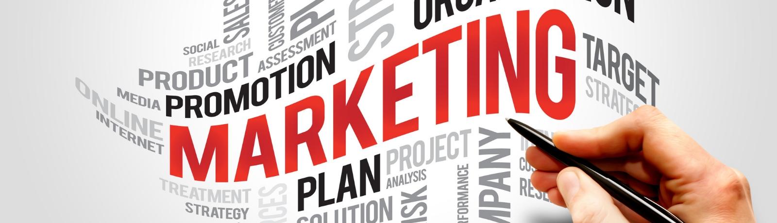 Marketing Translation Header Image