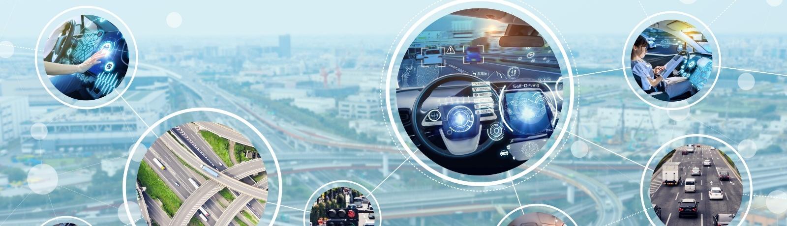 Автомобилни преводи - заглавно изображение