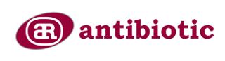 Clients Feedback Antibiotic
