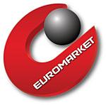 Клиенти - Евромаркет