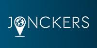 Partners - Jonckers