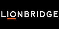 Partners - Lionbridge