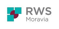 Partners - RWS Moravia