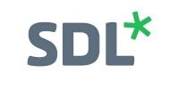 Partners - SDL