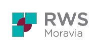 Партньори - RWS Moravia